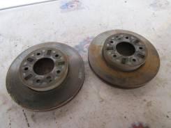 Тормозные диски Mazda Bongo Friendee J5-D, SG5W