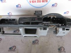 Торпедо Mazda Bongo Friendee J5-D, SG5W