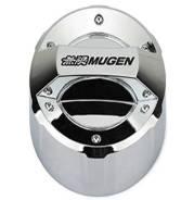 Накладка Mugen на крышку горловины топливного бака