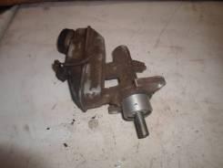 Главный тормозной цилиндр [427962963] для Chevrolet Kalos [арт. 208094-1]