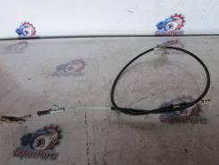 Трос ручника Mazda Bongo Friendee J5-D, SG5W