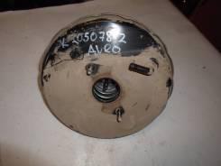 Усилитель тормозов вакуумный для Chevrolet Aveo T200/T250 [арт. 205078-2]