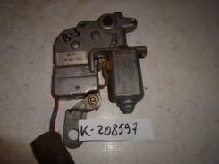 Моторчик люка [357877795] для Volkswagen Passat B4 [арт. 208597]