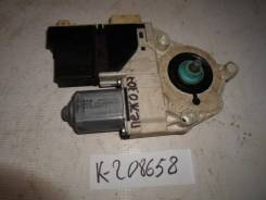 Моторчик стеклоподъемника [997832101] для Peugeot 307 [арт. 208658]