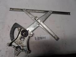 Стеклоподъемник передний левый для Chevrolet Aveo T200/T250 [арт. 209041]