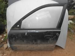 Дверь передняя левая для ZAZ Sens [арт. 209235]
