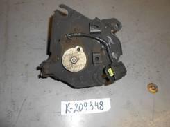 Моторчик привода троса круиз контроля [G6T21172] для Mazda Xedos 6 [арт. 209348]