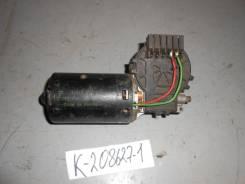 Моторчик стеклоочистителя передний [390241330] для Audi 100 C3, Audi 100 C4 [арт. 208627-1]