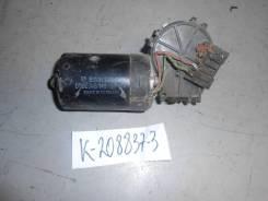 Моторчик стеклоочистителя передний [0390246143] для Audi 80 B4 [арт. 208837-3]