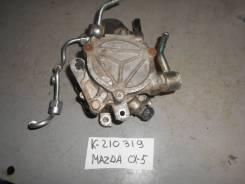 ТНВД (Бензиновый) [P30110190] для Mazda 6 III, Mazda CX-5 [арт. 210319]