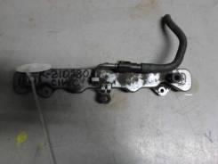 Рейка топливная (рампа) [16620RNAA01] для Honda CR-V III, Honda Civic VIII, Honda FR-V [арт. 210780], правая передняя