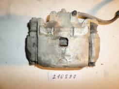 Суппорт передний левый [410113TA0A] для Nissan Teana III [арт. 210897]