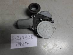 Стеклоподъемник передний левый [8570233010] для Toyota Camry XV40, Toyota Corolla E140/E150 [арт. 210928]