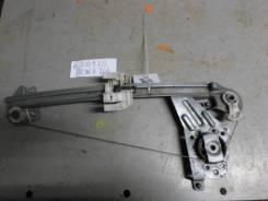 Стеклоподъемник задний левый [922352] для Peugeot 206 [арт. 210970]