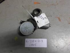 Моторчик стеклоподъемника задний левый [8571058010] [арт. 210417-3]