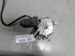 Стеклоподъемник передний левый [893959801B] для Audi 80 B3, Audi 80 B4 [арт. 211413]