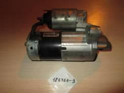 Стартер [PE0918400] для Mazda 3 III, Mazda 6 III, Mazda CX-5 [арт. 186366-3]