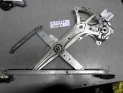 Стеклоподъемник передний левый [6980212220] для Toyota Auris I, Toyota Corolla E140/E150 [арт. 211521]