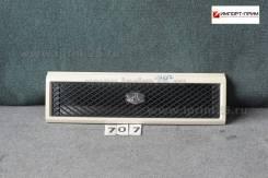 Решетка Suzuki ALTO Lapin