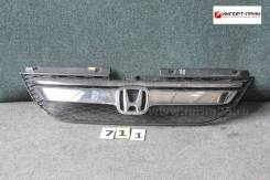Решетка Honda Odyssey