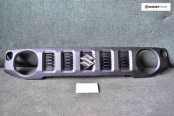 Решетка Suzuki Jimny Sierra