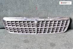 Решетка Nissan Cedric, передняя