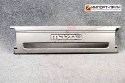 Решетка Mazda Bongo Brawny