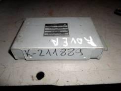 Блок управления АКПП [UHC100138] для Rover 75 [арт. 211889]