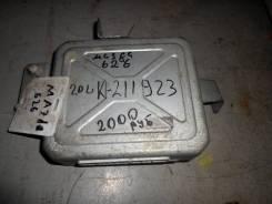 Блок управления ABS [GA2A67650] для Mazda 626 GE [арт. 211923]