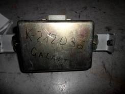 Блок управления ABS [MB876372] для Mitsubishi Galant VII [арт. 212036]