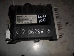 Блок управления двигателем [4A0906264] для Audi 100 C4, Audi 80 B4, Audi A6 C4 [арт. 206286-6]