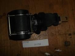 Ремень безопасности задний центральный [7703602276] для Renault Duster [арт. 212138]
