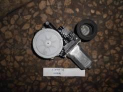 Моторчик стеклоподъемника задний левый [8571035180] для Toyota Camry XV40, Toyota Corolla E140/E150, Toyota RAV4 XA30 [арт. 204729-13]