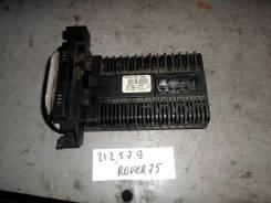 Переключатель света фар [086956053] для Rover 75 [арт. 212579]