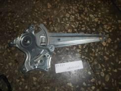 Стеклоподъемник задний правый [6980335080] для Lexus LX III 570, Toyota Land Cruiser 200 [арт. 213064]