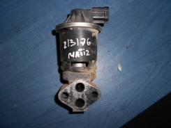 Клапан рециркуляции выхлопных газов [96612545] [арт. 213176]