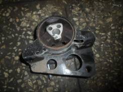 Опора двигателя правая [96314473] для Daewoo Matiz [арт. 213193]