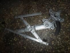 Стеклоподъемник передний правый [96318070] для Daewoo Matiz [арт. 210965-1]