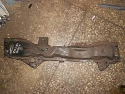 Балка подмоторная [96599280] для Chevrolet Spark II [арт. 213270]