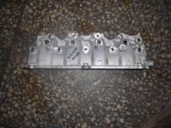Коллектор впускной [140409673R] для Renault Duster [арт. 213358]