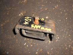 Подушка двигателя Subaru Sambar