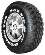Maxxis Bighorn MT-764, 275/65 R18 119Q