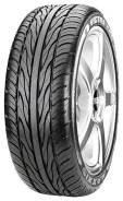 Maxxis MA-Z4S Victra, 195/50 R15 86V XL