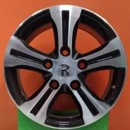 R-18 Replay TY71* 8J/5H/150/110.1/+56 BKF Replay