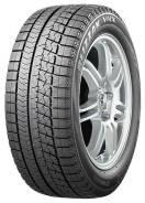 Bridgestone Blizzak VRX, 205/65 R16 95S