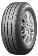 Bridgestone Ecopia EP200, 225/50 R17 94V