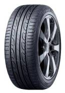 Dunlop SP Sport LM704, 225/55 R17 97W