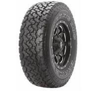 Maxxis Worm-Drive AT-980, 245/75 R16 120Q
