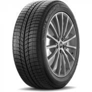 Michelin X-Ice 3, 205/50 R17 89H XL