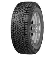 Michelin Latitude X-Ice North 2+, 255/45 R20 105T XL